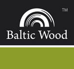 Паркетная доска Baltic Wood