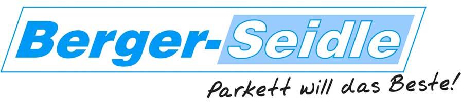 Паркетные шпатлевки и грунтовки Berger
