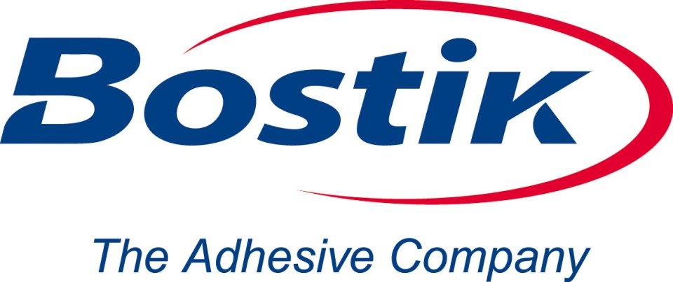 Паркетный клей Bostik