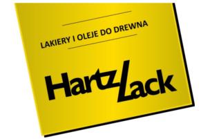 Паркетные лаки hartzLack
