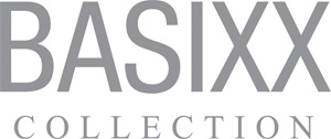 Orac Decor Basixx collection