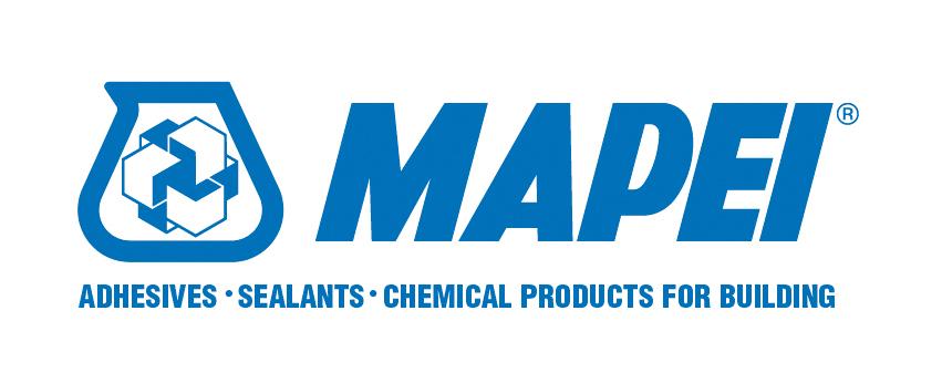 Строительная химия Mapei