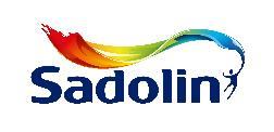Краска для минеральных фасадов Sadolin