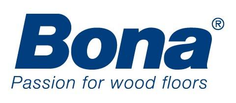 Паркетные шпатлевки и грунтовки Bona