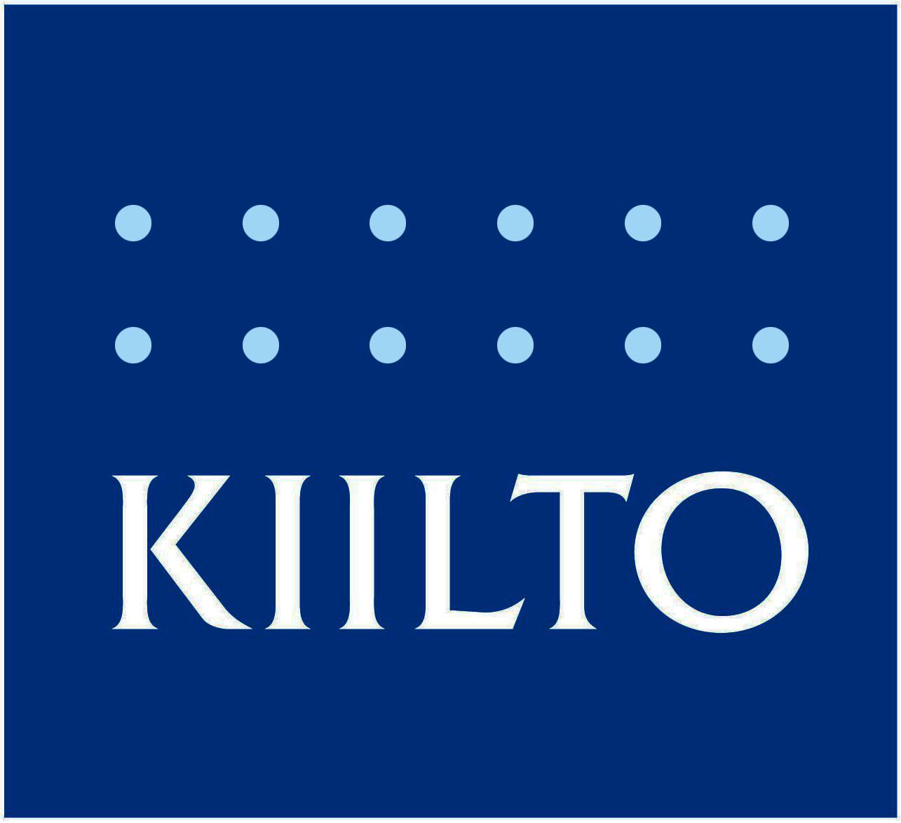 Шпатлевка и грунтовка Kiilto