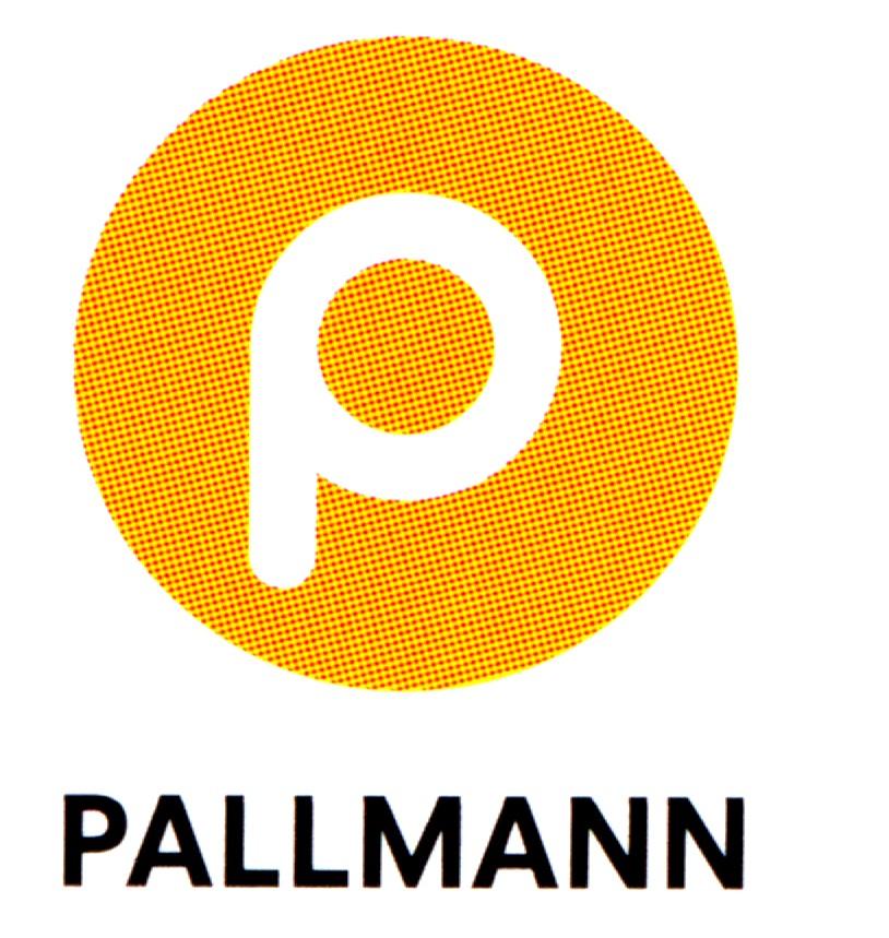 Паркетное масло Pallmann